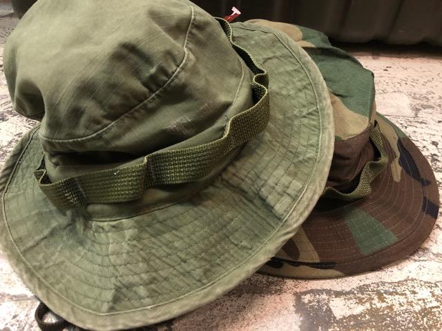 5月26日(土)大阪店スーペリア入荷!! #2 U.S.Military編Part1!! NOS TropicalCombatBoots&!!_c0078587_1838420.jpg