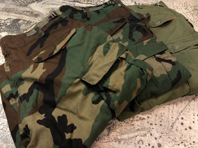5月26日(土)大阪店スーペリア入荷!! #2 U.S.Military編Part1!! NOS TropicalCombatBoots&!!_c0078587_18414050.jpg