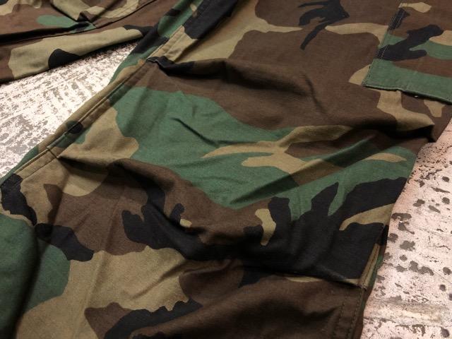 5月26日(土)大阪店スーペリア入荷!! #2 U.S.Military編Part1!! NOS TropicalCombatBoots&!!_c0078587_18444354.jpg