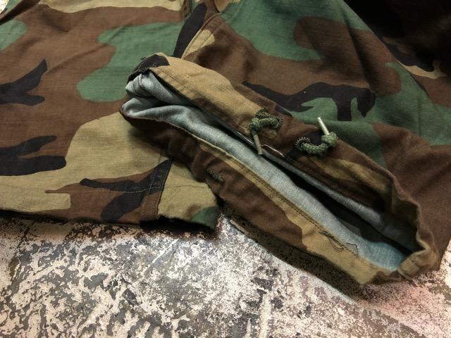 5月26日(土)大阪店スーペリア入荷!! #2 U.S.Military編Part1!! NOS TropicalCombatBoots&!!_c0078587_1844515.jpg