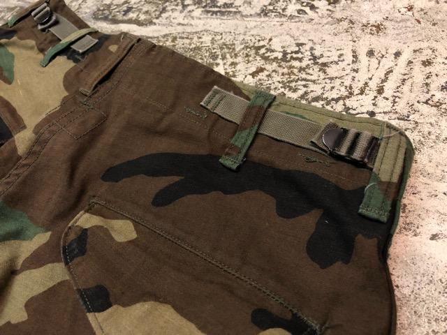 5月26日(土)大阪店スーペリア入荷!! #2 U.S.Military編Part1!! NOS TropicalCombatBoots&!!_c0078587_1845154.jpg