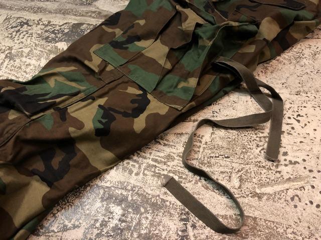 5月26日(土)大阪店スーペリア入荷!! #2 U.S.Military編Part1!! NOS TropicalCombatBoots&!!_c0078587_184701.jpg
