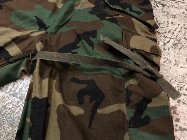5月26日(土)大阪店スーペリア入荷!! #2 U.S.Military編Part1!! NOS TropicalCombatBoots&!!_c0078587_18471682.jpg
