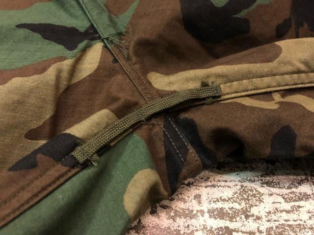 5月26日(土)大阪店スーペリア入荷!! #2 U.S.Military編Part1!! NOS TropicalCombatBoots&!!_c0078587_1847712.jpg