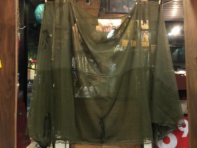 5月26日(土)大阪店スーペリア入荷!! #2 U.S.Military編Part1!! NOS TropicalCombatBoots&!!_c0078587_18584684.jpg