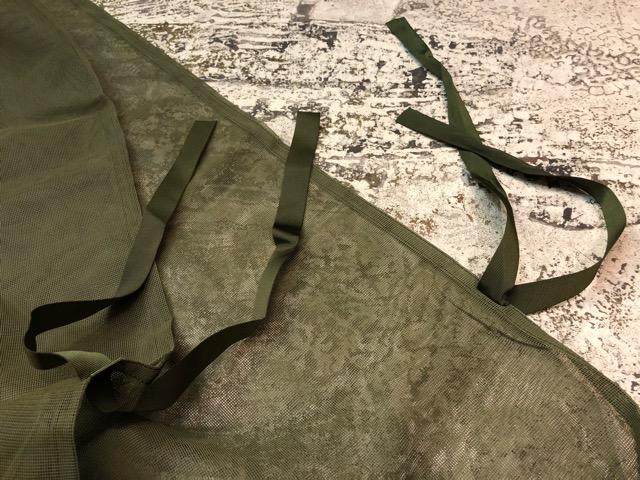 5月26日(土)大阪店スーペリア入荷!! #2 U.S.Military編Part1!! NOS TropicalCombatBoots&!!_c0078587_18593980.jpg