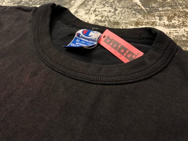5月26日(土)大阪店スーペリア入荷!! #3 T-Shirt編!! ChampionT&PrintT!!_c0078587_19564574.jpg