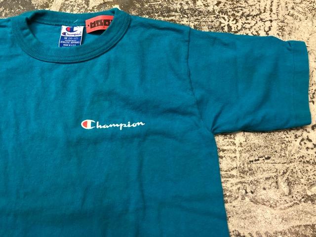 5月26日(土)大阪店スーペリア入荷!! #3 T-Shirt編!! ChampionT&PrintT!!_c0078587_19571931.jpg
