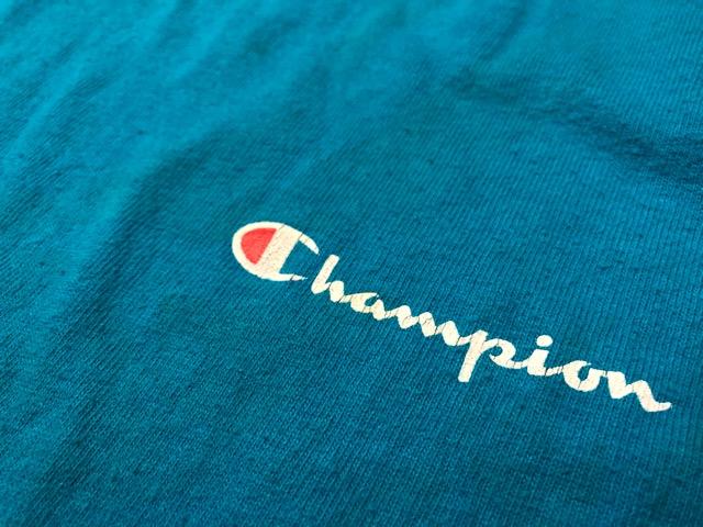 5月26日(土)大阪店スーペリア入荷!! #3 T-Shirt編!! ChampionT&PrintT!!_c0078587_19573394.jpg