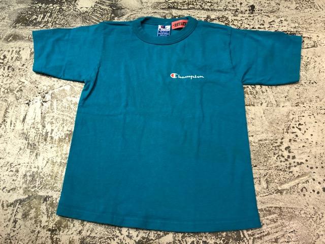 5月26日(土)大阪店スーペリア入荷!! #3 T-Shirt編!! ChampionT&PrintT!!_c0078587_1957751.jpg