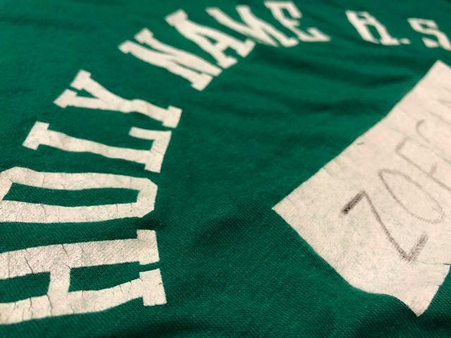5月26日(土)大阪店スーペリア入荷!! #3 T-Shirt編!! ChampionT&PrintT!!_c0078587_19582381.jpg