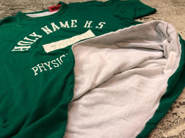 5月26日(土)大阪店スーペリア入荷!! #3 T-Shirt編!! ChampionT&PrintT!!_c0078587_19583266.jpg