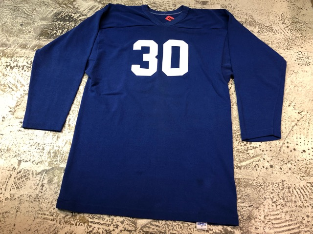5月26日(土)大阪店スーペリア入荷!! #3 T-Shirt編!! ChampionT&PrintT!!_c0078587_2004024.jpg