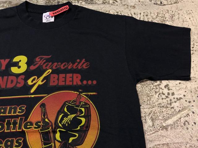 5月26日(土)大阪店スーペリア入荷!! #3 T-Shirt編!! ChampionT&PrintT!!_c0078587_2010140.jpg