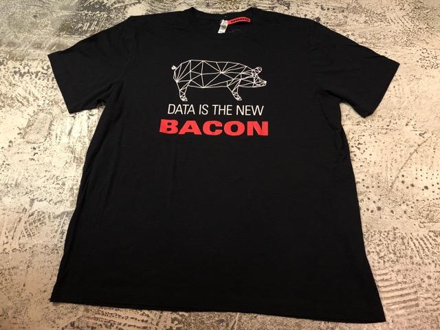 5月26日(土)大阪店スーペリア入荷!! #3 T-Shirt編!! ChampionT&PrintT!!_c0078587_20101810.jpg