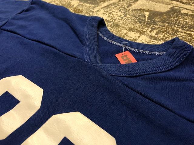 5月26日(土)大阪店スーペリア入荷!! #3 T-Shirt編!! ChampionT&PrintT!!_c0078587_2011783.jpg