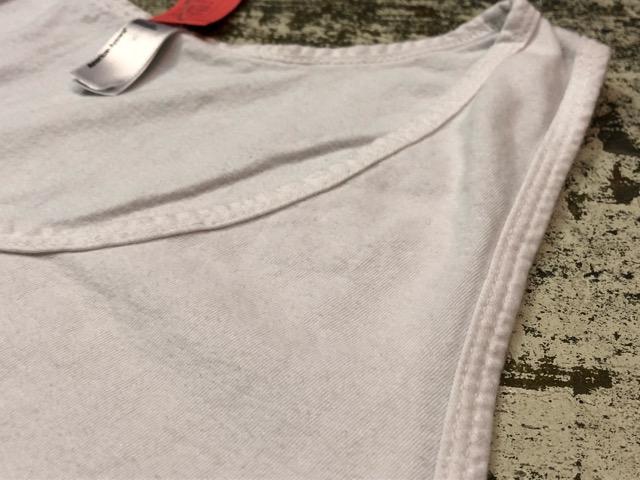 5月26日(土)大阪店スーペリア入荷!! #3 T-Shirt編!! ChampionT&PrintT!!_c0078587_20122429.jpg