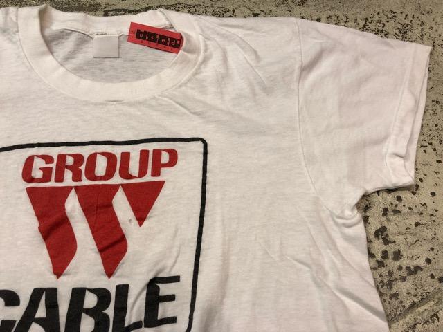 5月26日(土)大阪店スーペリア入荷!! #3 T-Shirt編!! ChampionT&PrintT!!_c0078587_2013643.jpg