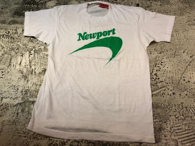 5月26日(土)大阪店スーペリア入荷!! #3 T-Shirt編!! ChampionT&PrintT!!_c0078587_20141097.jpg