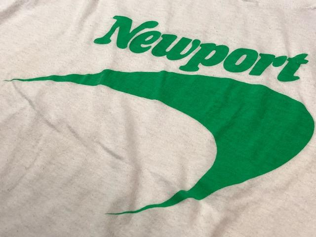 5月26日(土)大阪店スーペリア入荷!! #3 T-Shirt編!! ChampionT&PrintT!!_c0078587_20143967.jpg