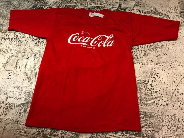 5月26日(土)大阪店スーペリア入荷!! #3 T-Shirt編!! ChampionT&PrintT!!_c0078587_2014576.jpg