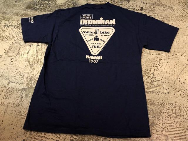 5月26日(土)大阪店スーペリア入荷!! #3 T-Shirt編!! ChampionT&PrintT!!_c0078587_2015163.jpg