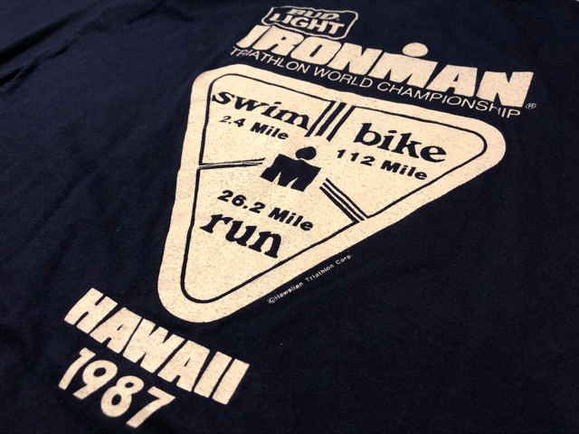 5月26日(土)大阪店スーペリア入荷!! #3 T-Shirt編!! ChampionT&PrintT!!_c0078587_20153842.jpg