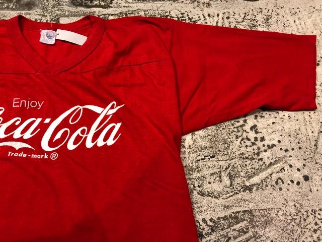 5月26日(土)大阪店スーペリア入荷!! #3 T-Shirt編!! ChampionT&PrintT!!_c0078587_2015947.jpg