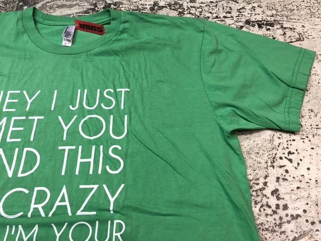 5月26日(土)大阪店スーペリア入荷!! #3 T-Shirt編!! ChampionT&PrintT!!_c0078587_20181691.jpg