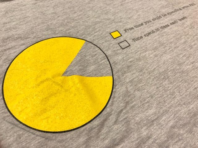 5月26日(土)大阪店スーペリア入荷!! #3 T-Shirt編!! ChampionT&PrintT!!_c0078587_20193115.jpg