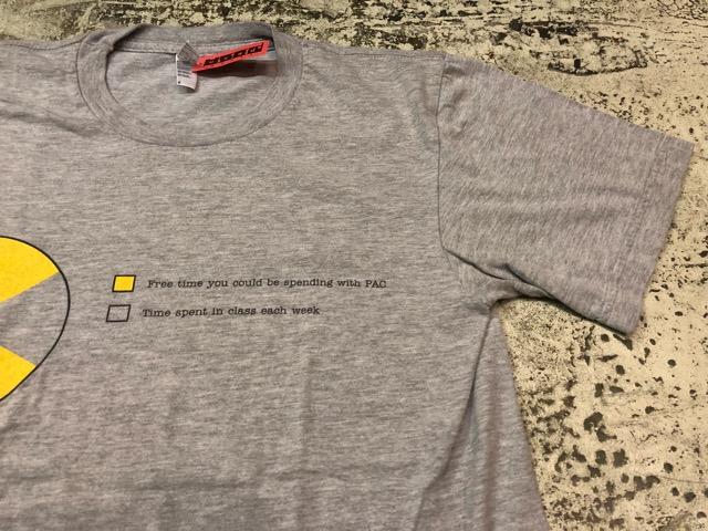 5月26日(土)大阪店スーペリア入荷!! #3 T-Shirt編!! ChampionT&PrintT!!_c0078587_2019886.jpg