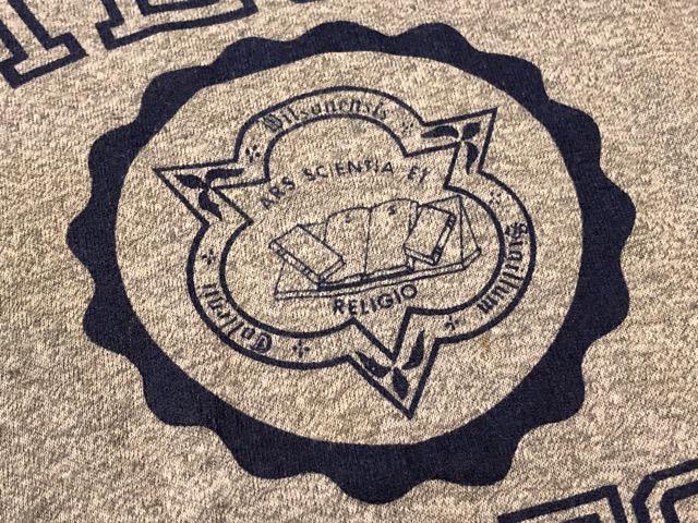 5月26日(土)大阪店スーペリア入荷!! #3 T-Shirt編!! ChampionT&PrintT!!_c0078587_20231120.jpg