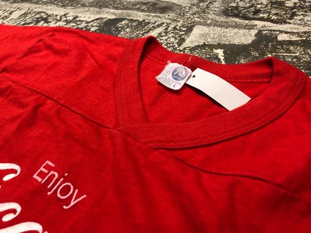 5月26日(土)大阪店スーペリア入荷!! #3 T-Shirt編!! ChampionT&PrintT!!_c0078587_202720.jpg