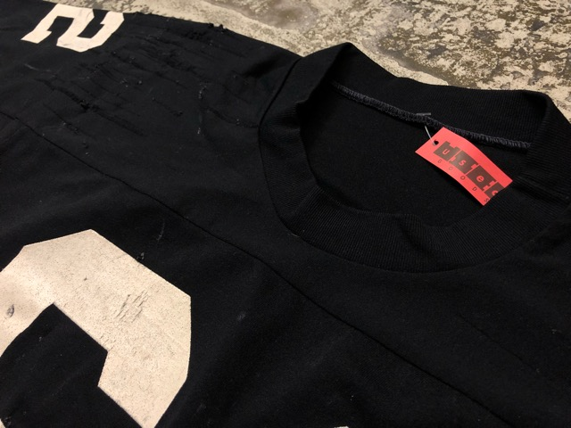 5月26日(土)大阪店スーペリア入荷!! #3 T-Shirt編!! ChampionT&PrintT!!_c0078587_2041016.jpg