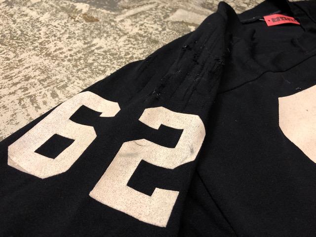 5月26日(土)大阪店スーペリア入荷!! #3 T-Shirt編!! ChampionT&PrintT!!_c0078587_2041668.jpg