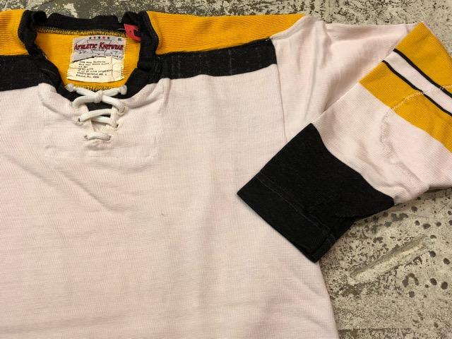 5月26日(土)大阪店スーペリア入荷!! #3 T-Shirt編!! ChampionT&PrintT!!_c0078587_2045126.jpg