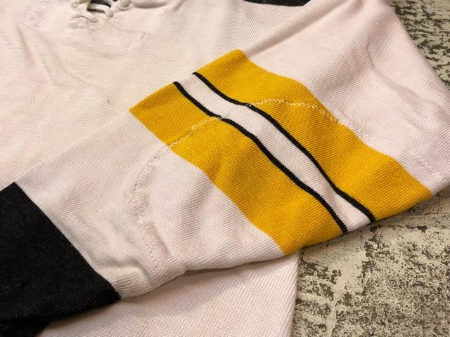 5月26日(土)大阪店スーペリア入荷!! #3 T-Shirt編!! ChampionT&PrintT!!_c0078587_2051633.jpg