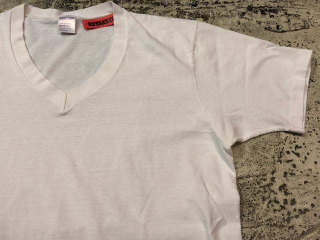 5月26日(土)大阪店スーペリア入荷!! #3 T-Shirt編!! ChampionT&PrintT!!_c0078587_2063144.jpg