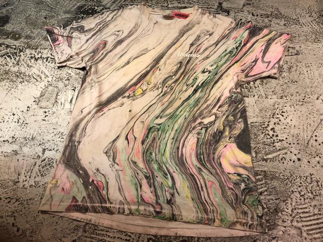 5月26日(土)大阪店スーペリア入荷!! #3 T-Shirt編!! ChampionT&PrintT!!_c0078587_207308.jpg
