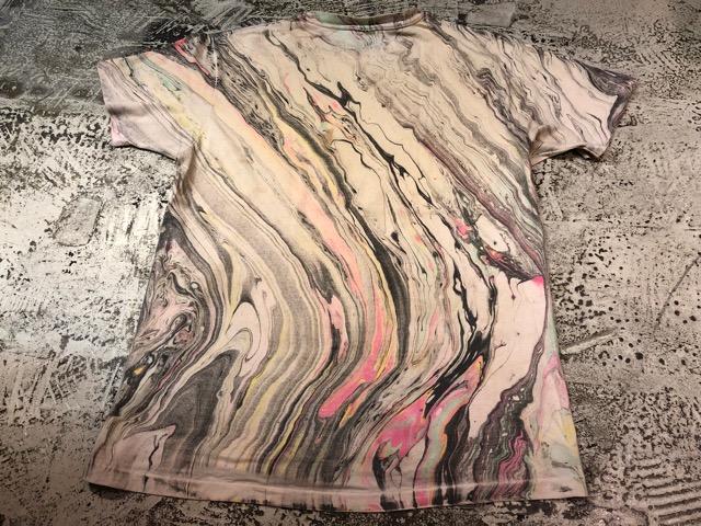 5月26日(土)大阪店スーペリア入荷!! #3 T-Shirt編!! ChampionT&PrintT!!_c0078587_207389.jpg