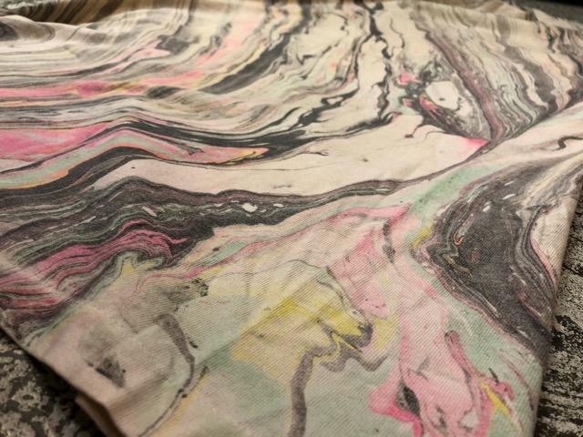 5月26日(土)大阪店スーペリア入荷!! #3 T-Shirt編!! ChampionT&PrintT!!_c0078587_208855.jpg