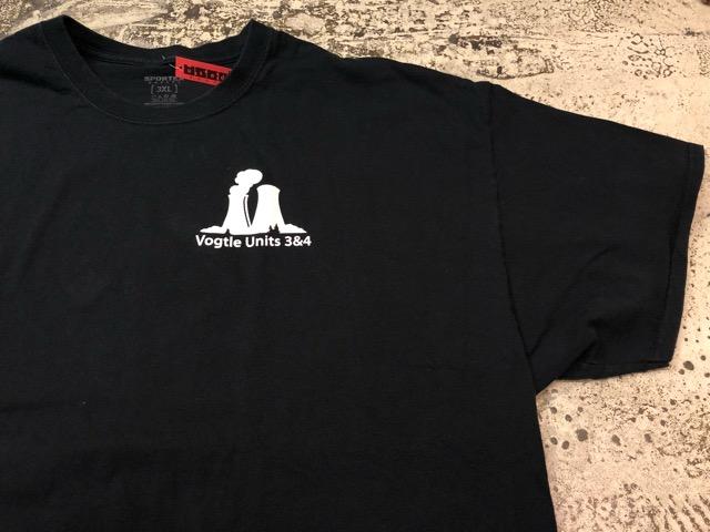 5月26日(土)大阪店スーペリア入荷!! #3 T-Shirt編!! ChampionT&PrintT!!_c0078587_2092818.jpg