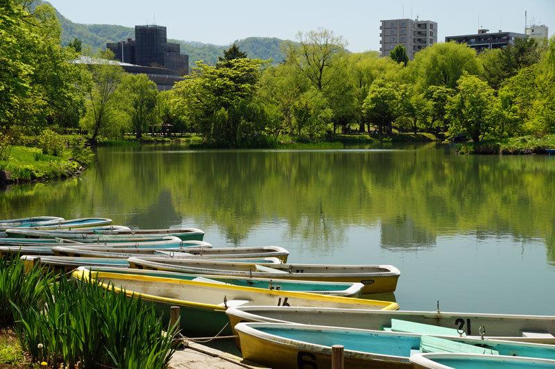 中島公園_d0162994_05423202.jpg