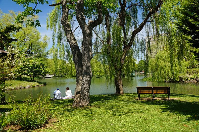 中島公園_d0162994_05440094.jpg