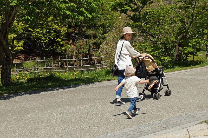 中島公園_d0162994_05451676.jpg