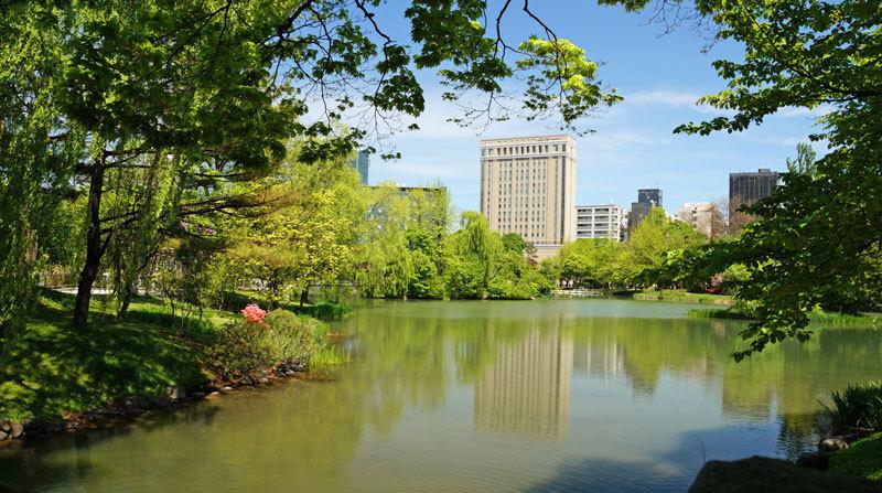 中島公園_d0162994_05583622.jpg