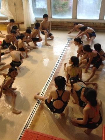 育成クラス火曜日練習!!_b0286596_10285399.jpg