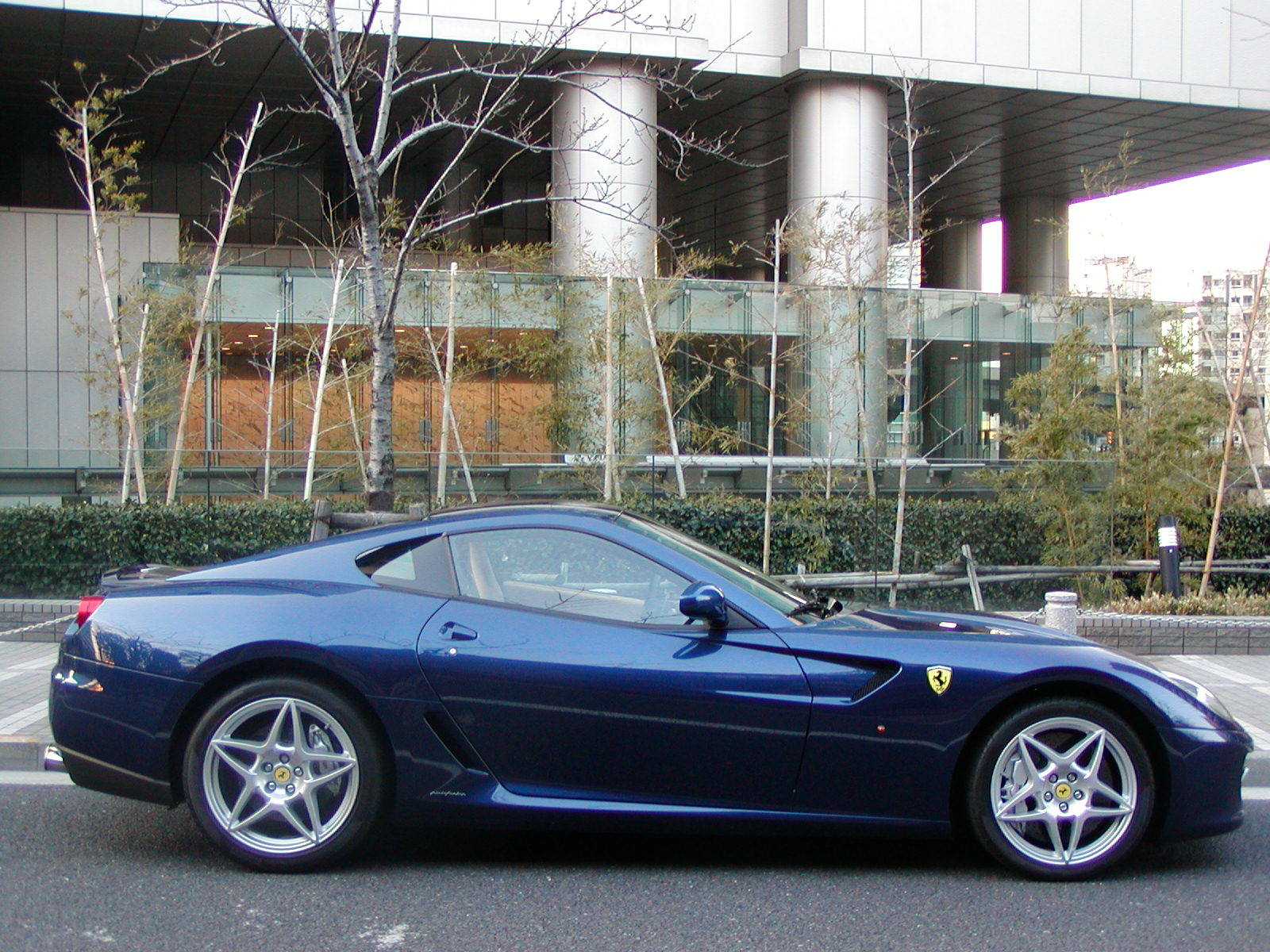 812superfast_a0129711_16380762.jpg