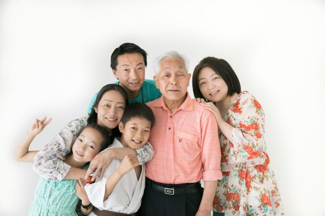 お父さんおめでとう!_d0375837_15253380.jpg