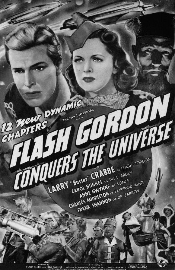映画『フレッシュ・ゴードン』の勉強をしましょう_a0077842_22351432.jpg